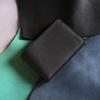 Makuakeに挑戦。キャッシュレス時代の新財布、Receca(レシカ)の開発秘話。