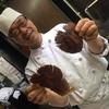 【エムPの昨日夢叶(ゆめかな)】第839回 『エムP的世界一の中華料理店「萬来園」で最高の笑顔に出会える夢叶なのだ!?』[6月5日]