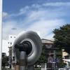【常磐線乗るだけ2】偕楽園の水戸と、10両単線の成田線へ