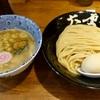 「 六厘舎 大崎店 」伝説のつけ麺ブームの火付け役!何気に復活した後の初訪問 (175杯目)