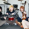 HOTLINE2011北海道FINALグランプリ!  trash audioに決定!優秀賞はWEED!