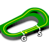 No.57 京都記念(GⅡ)