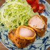 Anova Precision Cookerで低温調理 Vol.13  「超級カツ」をヒレ肉で作る+醤油麹漬で作る