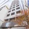 【毎月恒例!】東証マザーズ上場企業運営の「RENOSY」に投資申込しました!