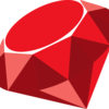 【Railsエラー】Your Ruby version is X.X.X, but your Gemfile specified X.X.Xについて