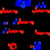Shiinaマクロラクトン化はMNBAを使った現在最高のラクトン合成法