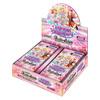 【バトスピ】コラボブースター『オールアイカツ!ドリームオンステージ[CB14]』20パック入りBOX【バンダイ】より2020年6月発売予定♪