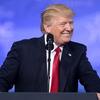 トランプ大統領はアメリカの変化の象徴か?