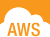 AWS CloudFormationを使用してみた実践記録