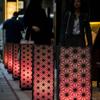 【199】中央区日本橋 桜フェスティバル