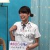 【6月19日】『ナナイロ~SUNDAY~』プレイバック!! 041