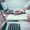 【初心者にもわかる企業分析】4486 ユナイトアンドグロウ、デジタル庁創設・DX推進による今後の成長性