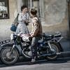 【詳しく解説】バイクの二人乗りのコツ ライダー編【タンデム】