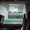 【置換間近!?】651系「成田山初詣常磐号」乗車記<友部→成田>
