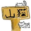 雪娘の櫛と山猫🐾と ~山猫『ハヤさんの昔語り』に立ち寄る。