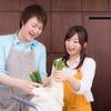 食費を抑える業務スーパー活用テク