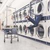 【解決】色落ちにこだわる人におすすめのジーンズの洗い方