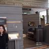 【ホテルめぐる日々】早起きして、朝活!東京マリオットホテルさまで朝食をいただいてきました。