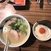福岡→成田→クアラルンプール搭乗記