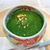 【金沢】「THE TEA SHOP CHANOMI(茶のみ)」のスイーツ「上抹茶のティラミス風」はお抹茶碗に入ってやってくる