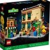 【LEGO】レゴ アイデア 2020年新製品のおすすめはコレ!