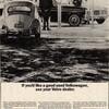 (311) ボルボの広告(5)