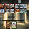 Dominion Online 対戦録 420