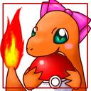 Pokémon(ポケモン)GO活動日記(仮)