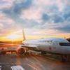 エアカナダ( AIR CANADA )エコノミークラス搭乗記 成田ーモントリオールーNY(ラガーディア空港)