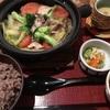 心のオアシス⭐︎日本食が美味しいお店