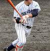 2016年ドラフト注目ナンバー1はもちろん「松本桃太郎」くん!