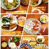 【キットオイシックス】ミールキット30食分のレシピメニュー・値段をブログで公開!