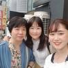 韓国から格安航空で女子旅♡「コンブチャ」探し中!