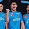 開幕直前!J1全18チーム戦力診断PART2〜浦和、FC東京、川崎編〜