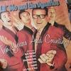 LAで活躍する50年代サウンドのドゥーワップ・グループ 【本日のレコード 1曲目】
