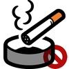 受動喫煙防止法が施行されても飲食店は潰れない。