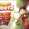【Spirit Roots】アプリ情報とレビュー