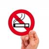 カナダでの喫煙のルール・注意点