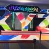 優しさを塗り足す。 〜Sexy Zone repainting tourを経て〜