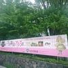 松本で、不思議の国のアリス展に