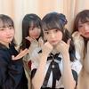 樋渡結依ちゃん(ひーわたん)の卒業発表について