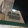 長崎 ロープウェイ乗り場 夜の帰り方・表道 ➡長崎駅まで