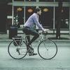 電車通勤から自転車に切り替えよう!その適正距離は会社から何キロまで?
