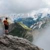 どの登山道具を軽量化できる?ウルトラライト登山への道のり