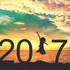 2017年は、心と体を整える。今年したい10のこと。