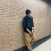 Shizuoka Parco ▼ MENS NEW ARRIVAL