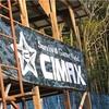CIMAX定例会に参加しました