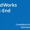 クラウドワークスのフロントエンド活動を振り返る 2020