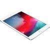 「iPad mini 5」の価格?画像が流出。ストレージは32GBと128GB?カラーは4色?