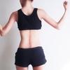 腹筋・背筋トレーニング!